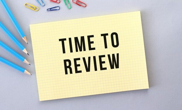 Up To Date Reviews